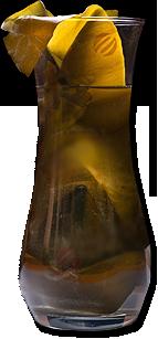 Маска ЛИСТОВАЯ Ламинария (Водоросли минеральные)
