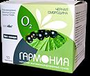 Натуральные витаминизированные напитки ГАРМОНИЯ с Биофеном